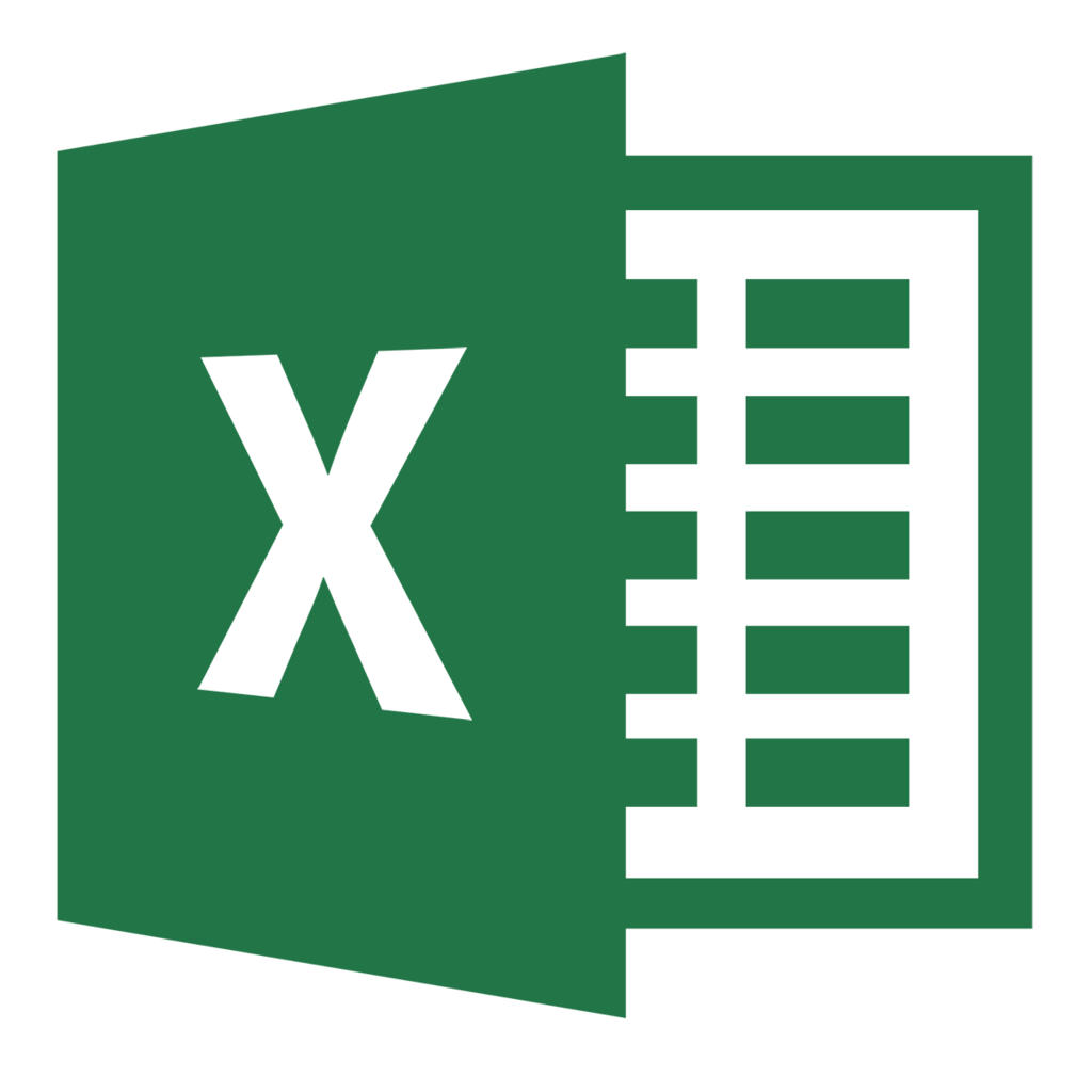 Ediblewildsus  Marvelous Excel Is The Worlds Most Used Database  Jason L Baptiste With Magnificent Text In Excel Besides Custom Sort Excel Furthermore What Is A Worksheet In Excel With Astounding How To Sum Time In Excel Also How To Start New Line In Excel Cell In Addition Import Pdf To Excel And Excel Viewer Online As Well As Update Excel Additionally Ln Function In Excel From Jasonlbaptistecom With Ediblewildsus  Magnificent Excel Is The Worlds Most Used Database  Jason L Baptiste With Astounding Text In Excel Besides Custom Sort Excel Furthermore What Is A Worksheet In Excel And Marvelous How To Sum Time In Excel Also How To Start New Line In Excel Cell In Addition Import Pdf To Excel From Jasonlbaptistecom