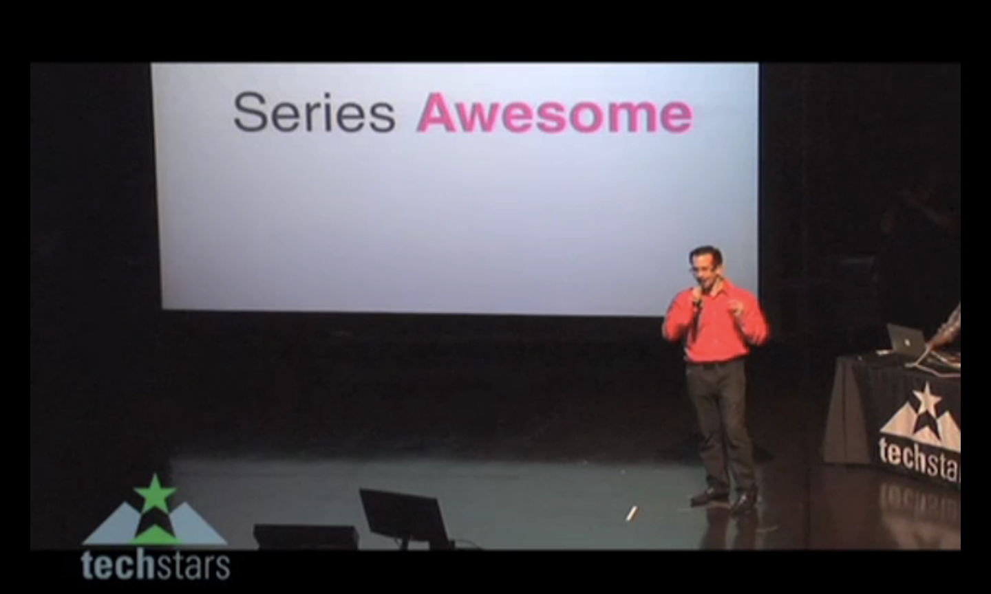 series-awesome-me